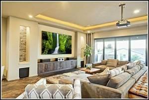 Wohnzimmer neu einrichten wohnzimmer house und dekor for Wohnzimmer neu einrichten
