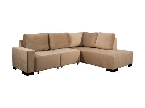 sofa sob medida maringa sof 225 mari sof 225 shop