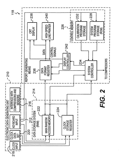 patent us6499504 system for controlling