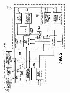 Ingersoll Rand 185 Wiring Schematic Diagram  Patent Us4336001 Solid State Compressor Control