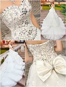 awe inspiring crystal detailed wedding gowns mail online With detailed wedding dresses