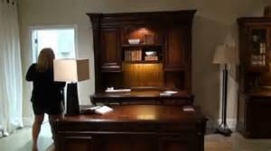 european rennaissance executive home office desk set by furniture home gallery stores