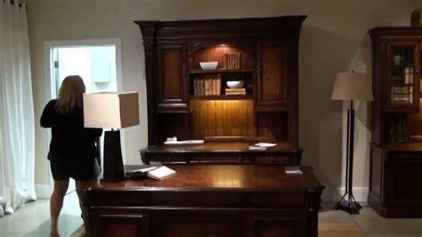 solid wood computer desk l shaped executive desk setup hostgarcia