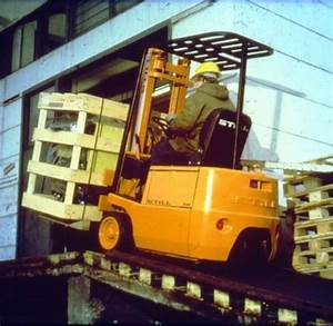 Here Is A Complete Free Guide To Buying Forklift Trucks