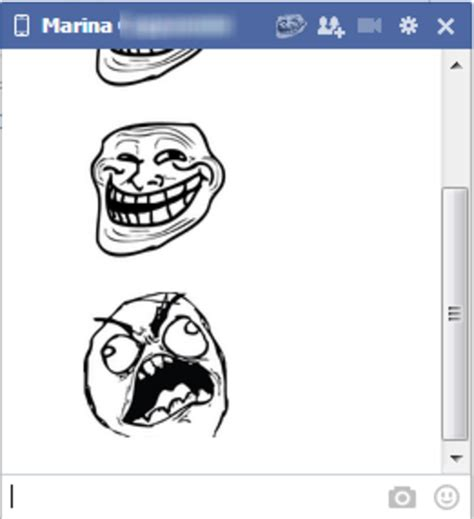 Memes In Facebook - facebook memes download