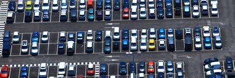 bureaux de change marseille chèque parking aéroport marseille provence