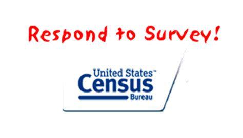 united states bureau of the census why us census bureau keeps calling me