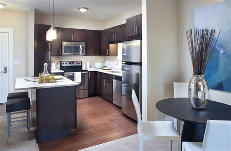 kitchen design cambridge vox on two luxury apartments in cambridge ma home 1126