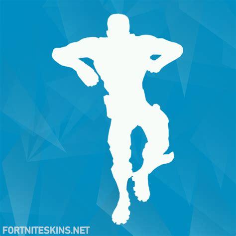 hootenanny dance emotes fortnite skins