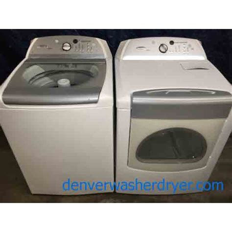 whirlpool cabrio problems black whirlpool cabrio washer pictures to pin on pinterest pinsdaddy