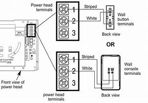 Liftmaster Garage Door Opener Wiring Diagram