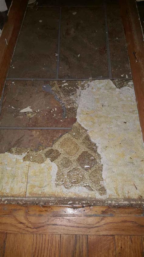 flooring removal   homeimprovement