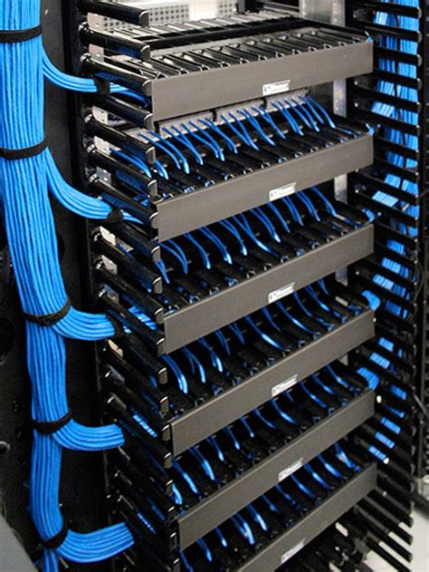 data cabling network cable solutions network installations wifi network