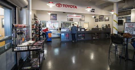 Mall Of Toyota by Oem Toyota Parts Buford Ga Autonation Toyota Mall Of
