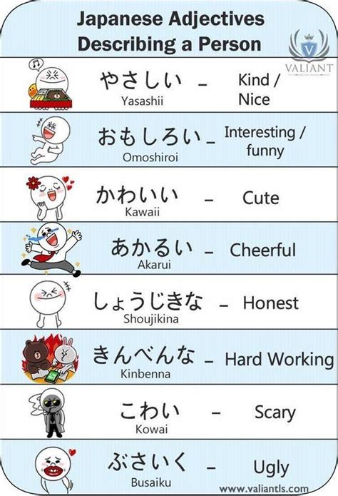 best 25 beautiful japanese words ideas on