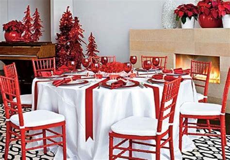 Christmas Table Decorations Pinterest 2d Kitchen Design Irish Designs Beautiful Kitchens 3d Software Farm Small Apartment Colors