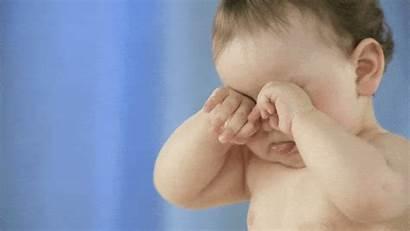 Teacher Told Babies Wide Range Down Teachers