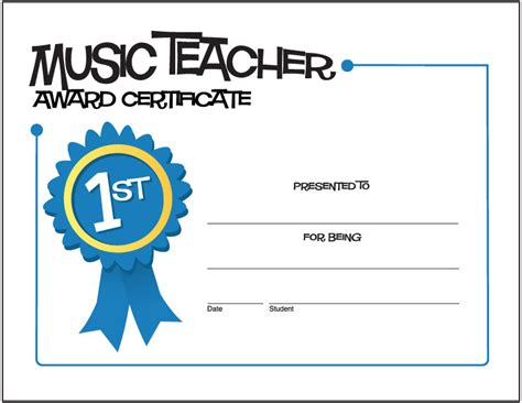 teacher appreciation week  ideas  thanking