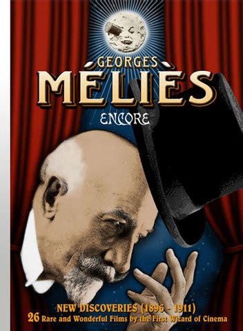 george melies timeline the life of george melies timeline timetoast timelines