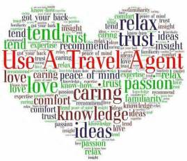 Fast Quotes About Travel Agency