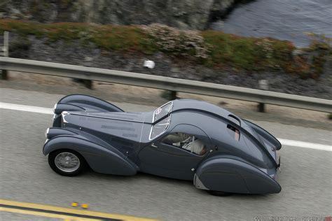 bugatti type 1936 bugatti type 57sc atlantic supercars net