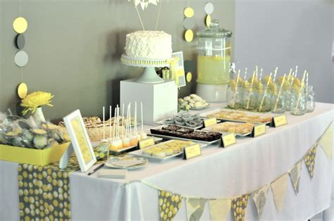 baby bathroom ideas boy baby shower themes baby shower decoration ideas