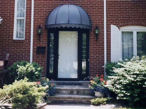 window awnings images  pinterest window awnings diy awning  outdoor projects
