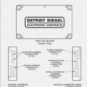 1999 Kenworth Turn Signal Wiring Diagram Free Download