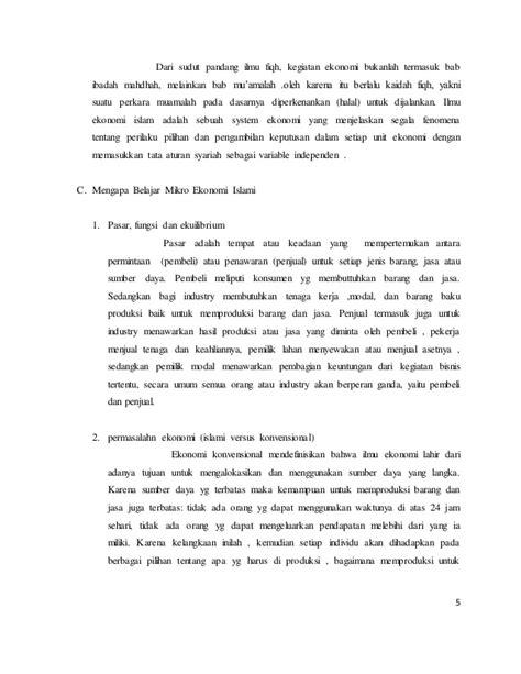 Resume emi robist hidayat epi b(20140730106)