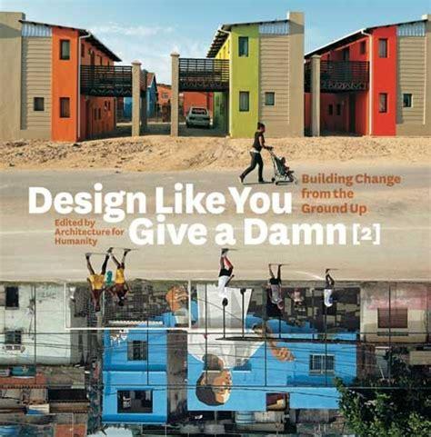 Architecture Publications  Building Books Earchitect
