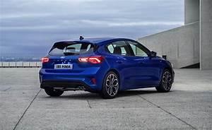 Neue Hybrid Modelle 2019 : ford focus kein stein auf dem anderen ~ Jslefanu.com Haus und Dekorationen