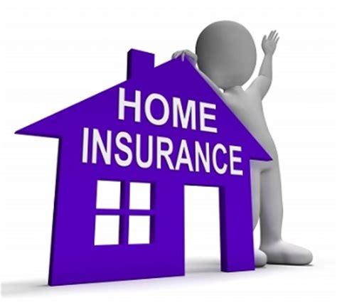 choose  homeproperty insurance  india