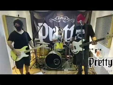 Killing in the name of- Rage against the machine cover ...