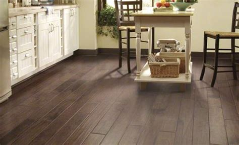best kitchen flooring for resale best floors for resale value mira floors 7716