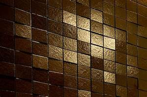 Creative wall tiles from japan for Wall tiles design photos