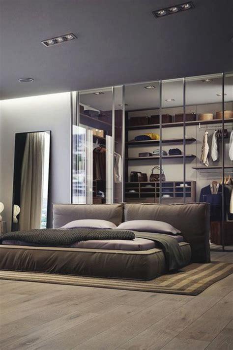 deco chambre a coucher quelle décoration pour la chambre à coucher moderne