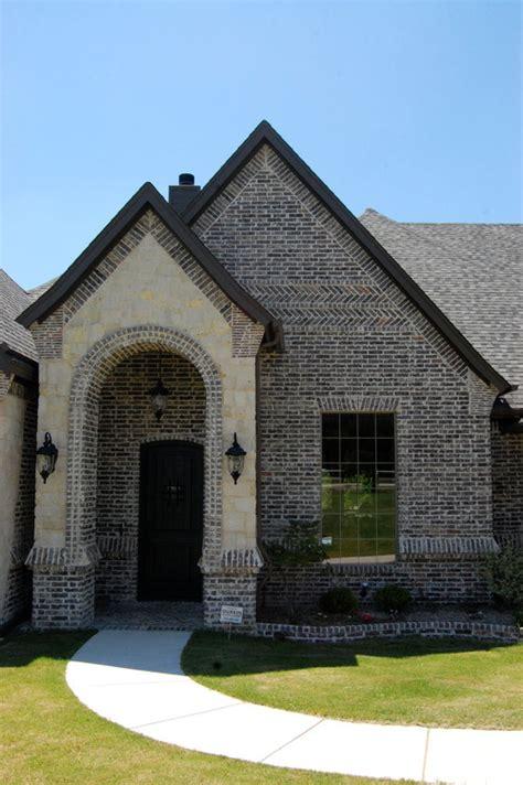 simply beautiful  color   brick stone