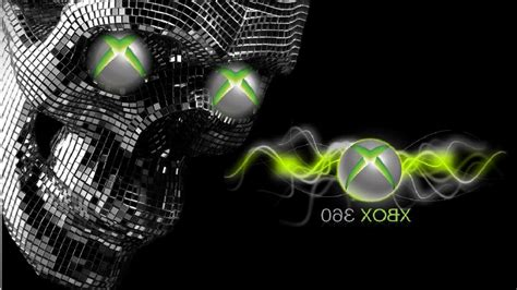 xbox 360 background xbox 360 wallpapers hd groovy wallpapers