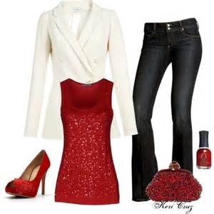 this is what i want to wear to our company christmas party now i just have to go out and get it
