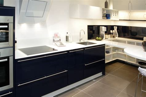 cuisine gris bleu meuble darty cuisine bleu gris chaios com