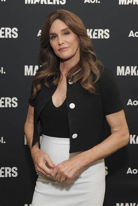 caitlyn jenner joins  cast  transgender drama