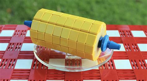 lego foods  lego foods       play