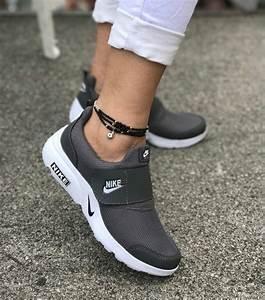 Nike Paseo Nuevo Modelo En Oferta $ 70 000 en Mercado Libre