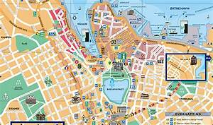 Routenplaner Berechnen : routenplaner vergleich abacho ~ Themetempest.com Abrechnung