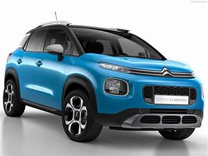 C3 Aircross Forum : 2017 citroen c3 page 2 ~ Maxctalentgroup.com Avis de Voitures