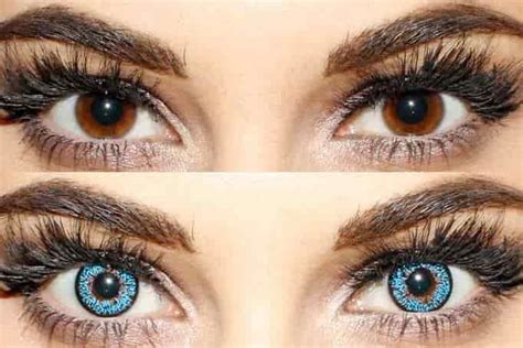 eye color change how to change your eye color naturally permanently in 10