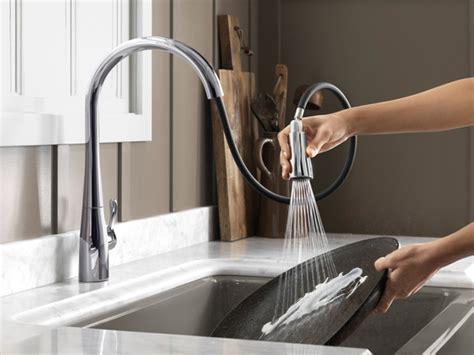 Brizo Artesso Articulating Faucet  Faucent Reviews