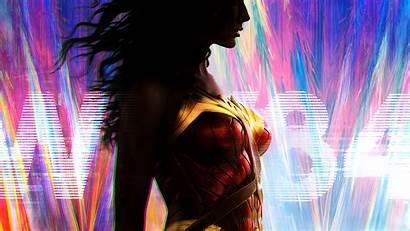 Wonder 1984 Woman 4k Wallpapers Movies Digital