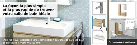 salle de bain zen ikea accessoires salle de bain ikea