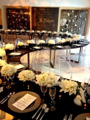 corporate holiday parties and events 25 best ideas about corporate events decor on corporate events corporate event